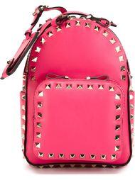 'Rockstud' backpack Valentino Garavani