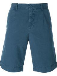 bermuda shorts Dolce & Gabbana