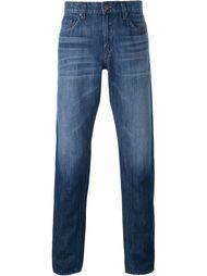classic jeans J Brand