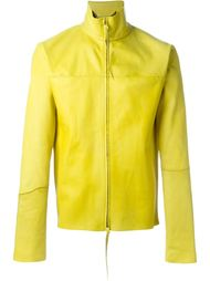 classic jacket Ma+