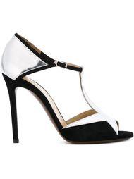 stiletto sandals L'Autre Chose