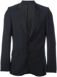 two button blazer PS Paul Smith