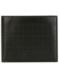 bi-fold wallet Salvatore Ferragamo