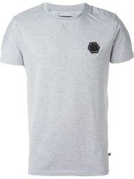 футболка 'Safe'  Philipp Plein