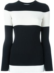 ribbed sweater Sportmax