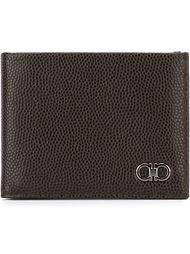 billfold wallet Salvatore Ferragamo