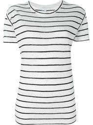 футболка в полоску Iro