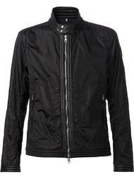 куртка-ветровка 'Daquin' Moncler