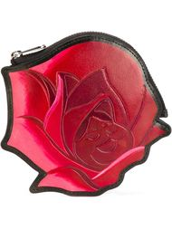 кошелек для монет Disney X Marc by Marc Jacobs 'Garden Flower'  Marc By Marc Jacobs