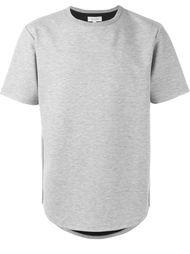 футболка 'Gummy'  Soulland