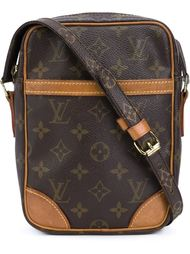 'Danu' monogrammed crossbody bag Louis Vuitton Vintage