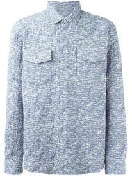 рубашка 'Tom' Soulland