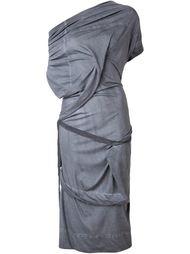 Cliff dress Vivienne Westwood Gold Label