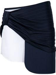 'La jupe poche' skirt Jacquemus