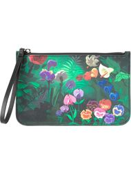 клатч Disney X Marc by Marc Jacobs 'The Roxy 28'  Marc By Marc Jacobs