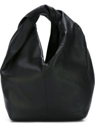 twist hobo bag J.W. Anderson