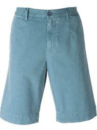 chino shorts Dolce & Gabbana