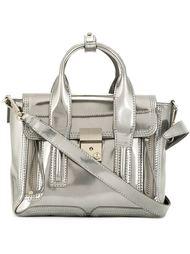 anniversary special mini 'Pashli' satchel 3.1 Phillip Lim