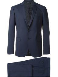 two piece suit Tonello