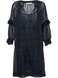 'Frances' dress Ulla Johnson