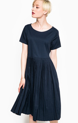 Платье POIS