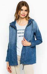 Куртка Mavi