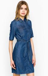 Платье MORE & MORE