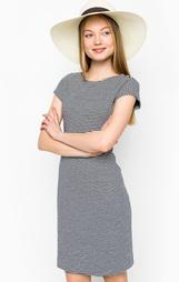 Платье Cinque