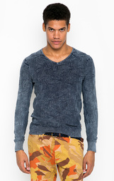 Джемпер Scotch&Soda Scotch&;Soda