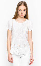 Блуза Cinque