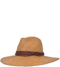 Шляпа Goorin Bros.