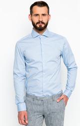 Рубашка Cinque
