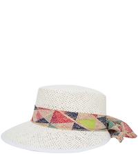 Шляпа R.Mountain