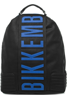 Рюкзак BIKKEMBERGS