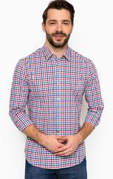 Рубашка BIKKEMBERGS