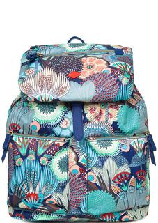 Рюкзак Oilily
