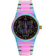 Часы Kenzo