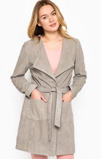 Пальто MORE & MORE