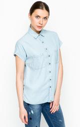 Рубашка Kocca