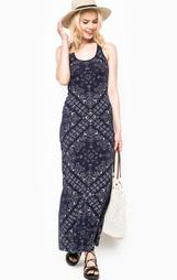 Платье D&S Ralph Lauren