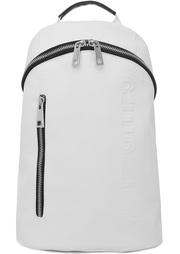 Рюкзак Replay