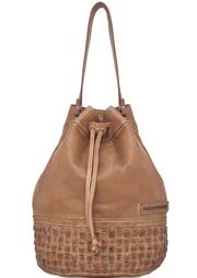 Сумка-рюкзак Taschendieb
