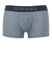 Трусы-боксеры Diesel