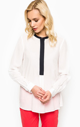 Блуза Tommy Hilfiger