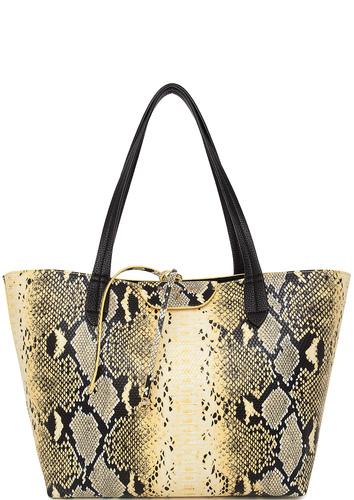 Купить женские сумки Patrizia Pepe Патриция Пепе по