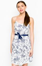Платье Kocca