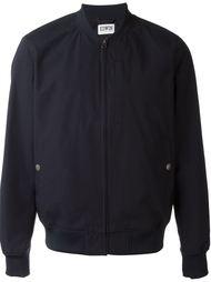 куртка-бомбер 'Baller' Edwin