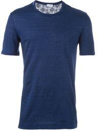 pyjama T-shirt Dolce & Gabbana Underwear