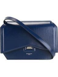 средняя сумка на плечо  'Bow Cut' Givenchy