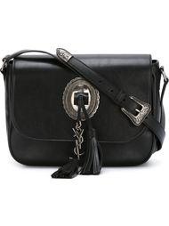 сумка через плечо 'Anita'  Saint Laurent